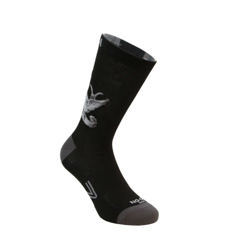 CHAUSSETTES SIXS NO-ON, BIRDS