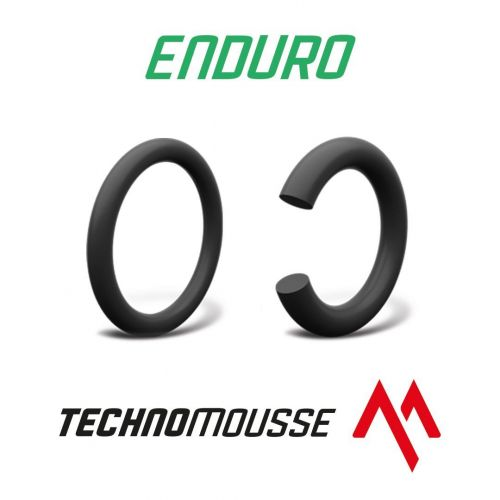 MOUSSE ANTI-CREVAISON TECHNOMOUSSE ENDURO - 90/90/21