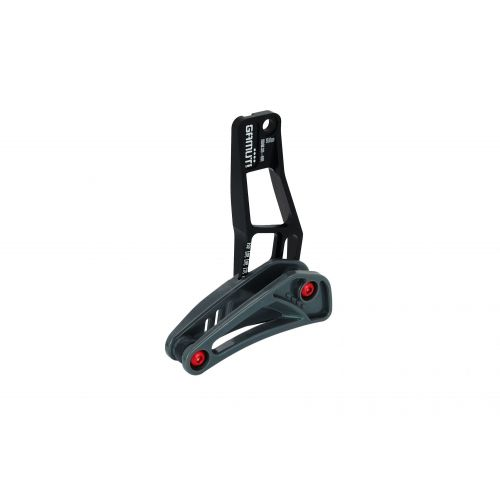 GUIDE CHAINE GAMUT TRAIL SXC, 30-40, HD MOUNT