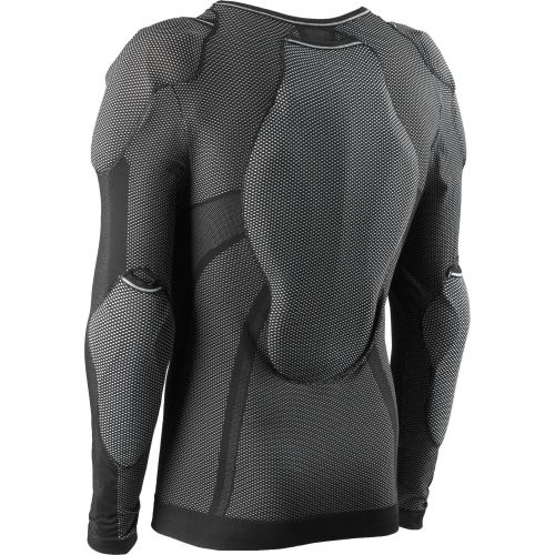 GILET AVEC PROTECTIONS MANCHES LONGUES SIXS KITKPROTS2