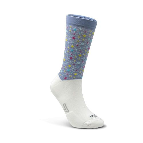 CHAUSSETTES SIXS NO-ON, LEGAMI