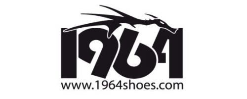 Distributeur 1964SHOES