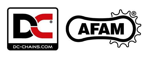 Distributeur AFAM
