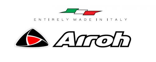 Distributeur AIROH