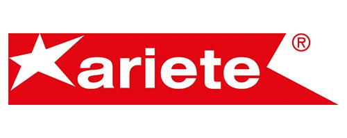 Distributeur ARIETE