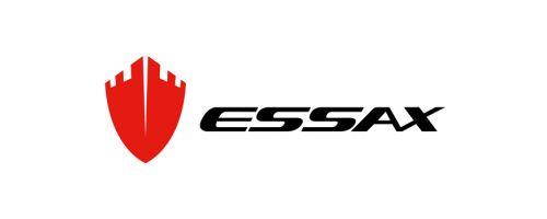 Distributeur ESSAX