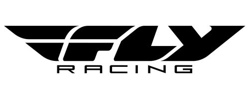 Distributeur FLY RACING
