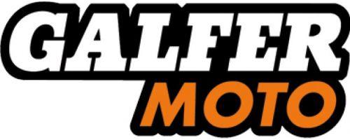 Distributeur GALFER MOTO