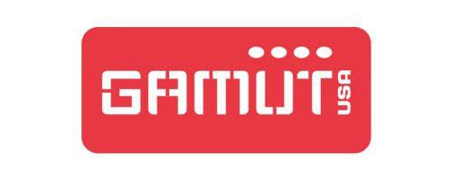Distributeur GAMUTUSA