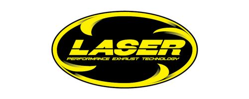 Distributeur LASER