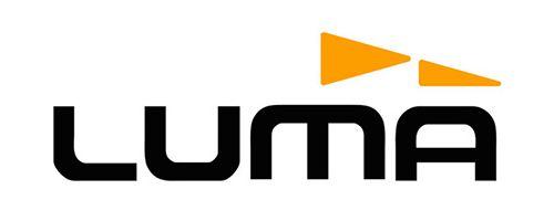 Distributeur LUMA