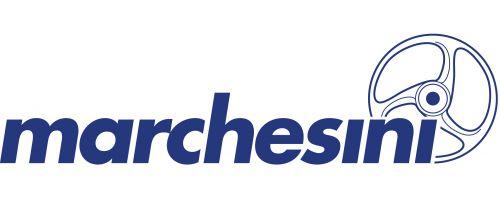Distributeur MARCHESINI