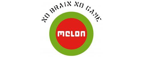 Distributeur MELON