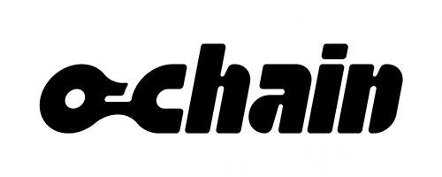 Distributeur OCHAIN