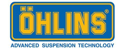 Distributeur OHLINS