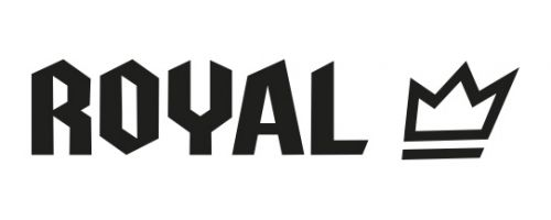 Distributeur ROYAL