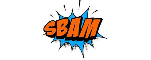 Distributeur SBAM