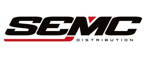 Distributeur SEMC