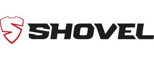 Distributeur SHOVEL