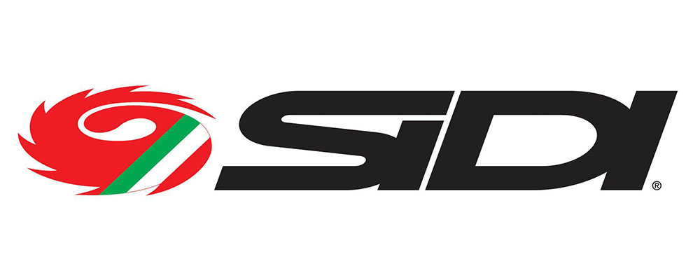 Distributeur SIDI