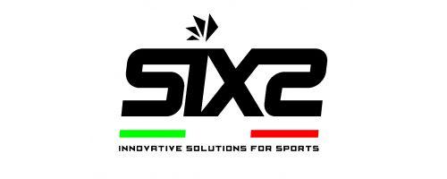 Distributeur SIXS