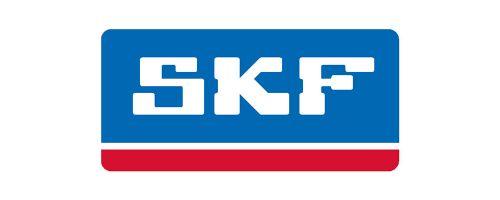 Distributeur SKF