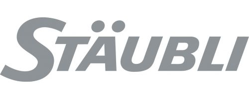 Distributeur STAUBLI
