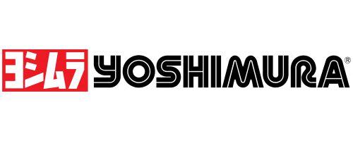 Distributeur YOSHIMURA