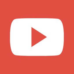 Vidéo MAGIC PARKA TUCANO BLEU FONCE